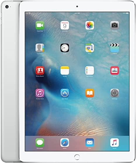 iPad Pro 12.9 (1st Generation)