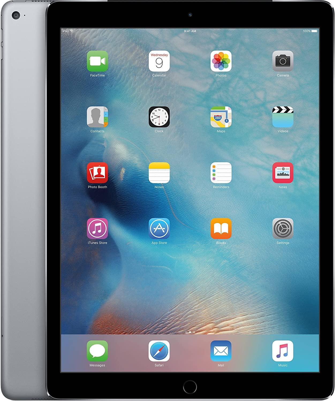 iPad Pro12.9 (2nd Generation)